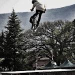 Albert_Jump2_marmore.jpg