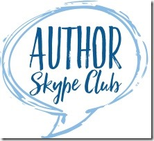 Author Skype Club Logo 200