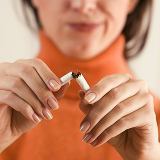 Anda Dijamin Berhenti Merokok Dengan 8 Tips Powerful Ini
