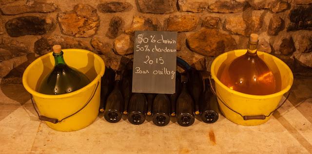 2015, dégustation comparative des chardonnay et chenin 2014 - 2015-11-21%2BGuimbelot%2Bd%25C3%25A9gustation%2Bcomparatve%2Bdes%2BChardonais%2Bet%2Bdes%2BChenins%2B2014.-108.jpg