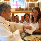 July Baptism - IMG_1256.JPG