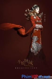 Xem phim Bán Yêu Khuynh Thành - Demon Girl