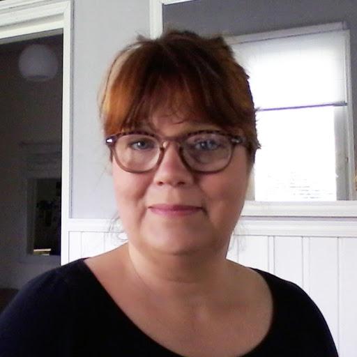 Eija Nieminen