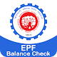Download Check Your EPF Balance For PC Windows and Mac