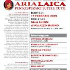 arialaica4.jpg