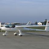 Første kundeflyvninger med Stemme S6, nogensinde - IMG_6245.jpg