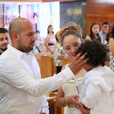 Baptism July 2017 - IMG_0027.JPG