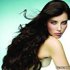 rápido-brown-black-hairstyle-184.jpg