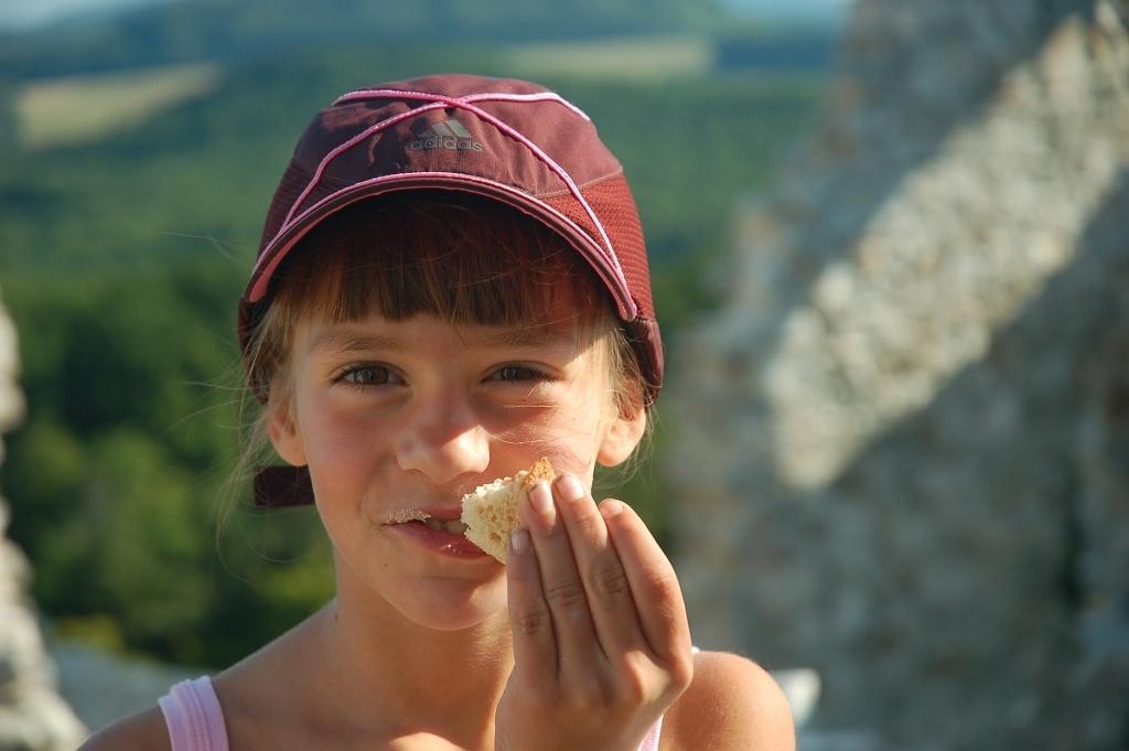 2007_08_Cibajky_ 156