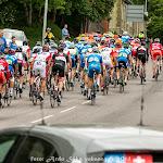 2014.05.30 Tour Of Estonia - AS20140531TOE_533S.JPG