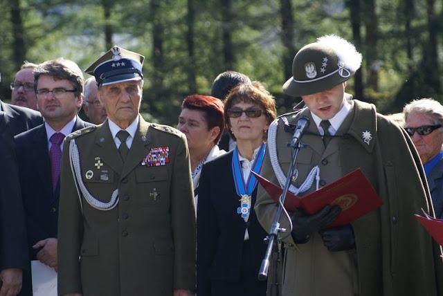68 rocznica Operacji karpacko–dukielskiej - DSC09750_1.JPG