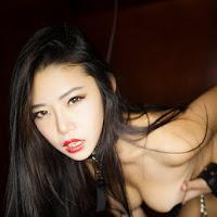[XiuRen] 2014.02.04 NO.0097  luvian本能 0045.jpg
