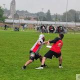 Championnat D1 phase 3 2012 - IMG_4029.JPG