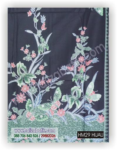 jual batik online, motif kain batik, batik murah