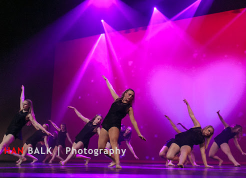 HanBalk Dance2Show 2015-6384.jpg