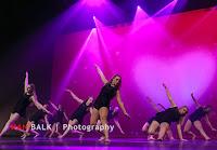 HanBalk Dance2Show 2015-6384.jpg