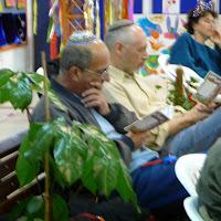 Purim 2007  - 2007-03-03 12.47.26.jpg