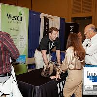 LAAIA 2013 Convention-7127