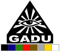 GADU 02
