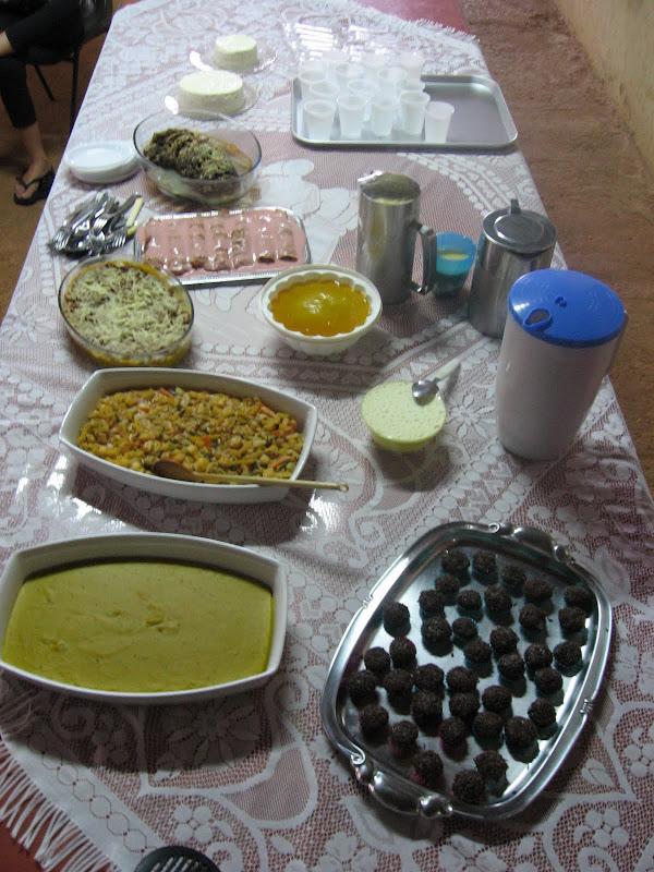 20051210 alimentação saudável 006