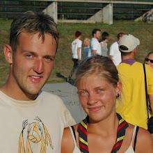 TOTeM, Ilirska Bistrica 2004 - totem_04_346.jpg
