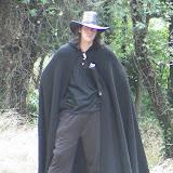 2006 - GN Discworld II - PIC_0548.JPG