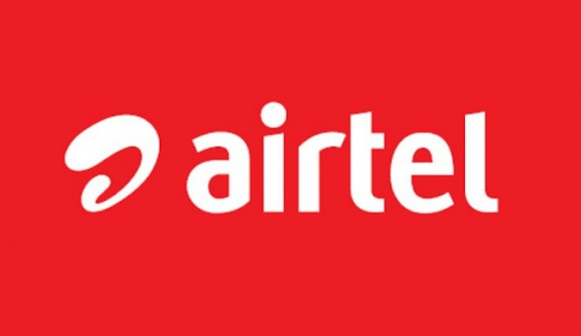Airtel Rs. 289 Prepaid Plan Launched - 1 GB Per Day, Unlimited Calls and 100 SMS Per Day