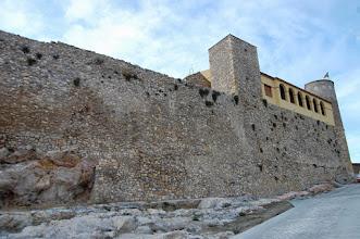 Photo: El Castell