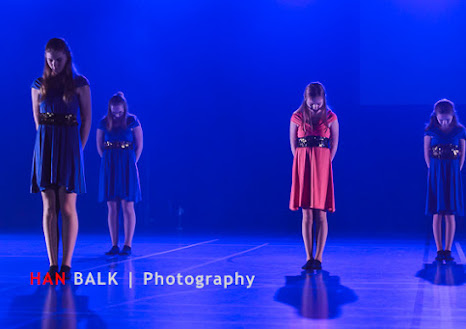 Han Balk Voorster Dansdag 2016-4356-2.jpg