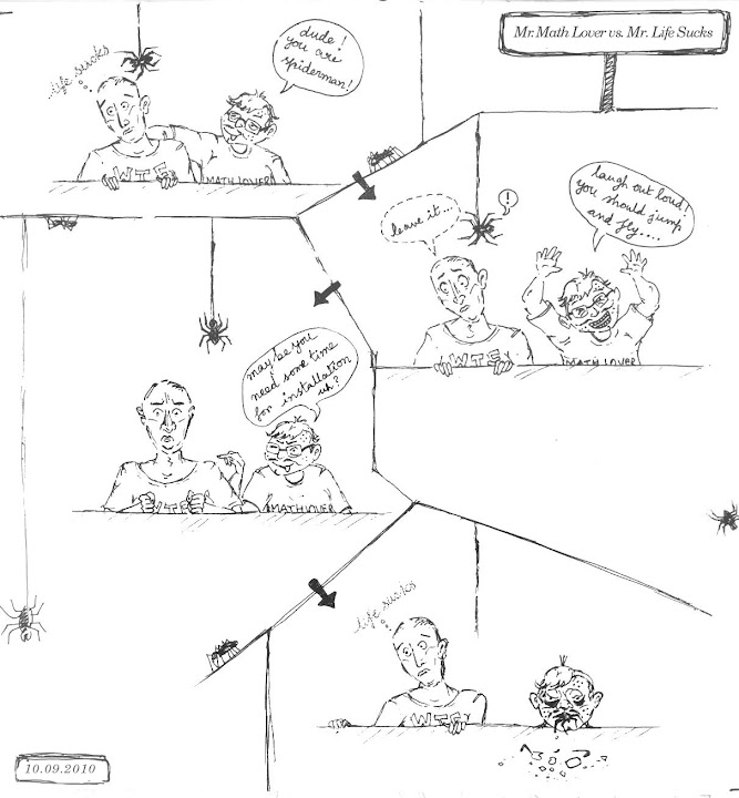 Emulgel thesis