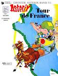 Asterix 06 - Tour de France.jpg