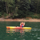 canoe weekend july 2015 - IMG_2940.JPG