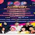 Dua Grand Finalis Pop Academy Akan Bertarung Malam Ini Di Indosiar