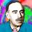 Maynard Keynes's profile photo