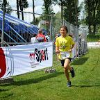 ironkids boerekreek zwemloop2014 (56) (Large).JPG
