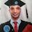 Mulu Ayza's profile photo