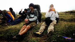 ngebolang gunung prau dieng 13-14-mei-2014 pen 042