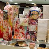 2014 Japan - Dag 6 - jordi-DSC_0097.JPG
