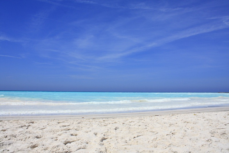 white-beaches-rosignano-solvay-6
