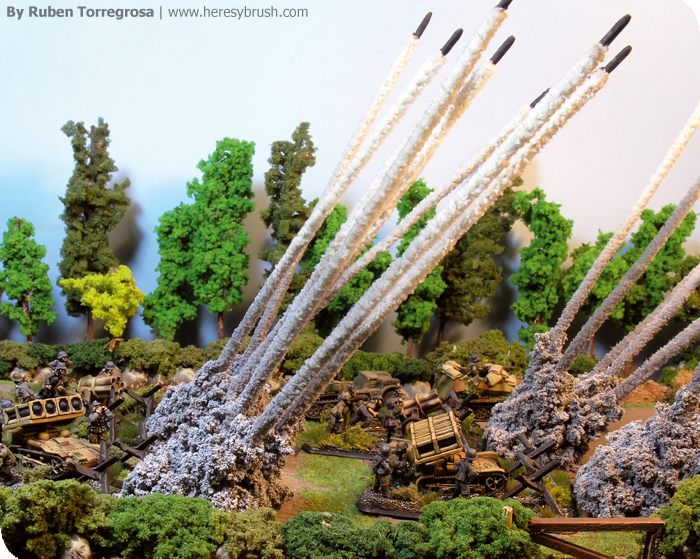 Introducción a Flames Of War Nebel%2520port