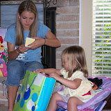 Corinas Birthday Party 2007 - 100_1916.JPG