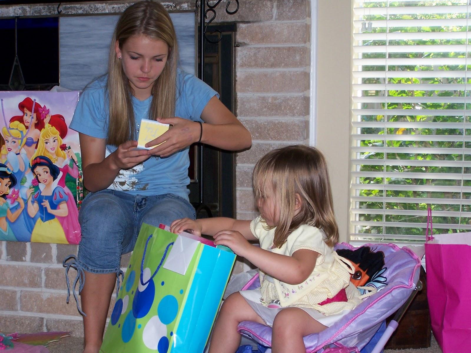 Corinas Birthday Party 2007 - 100_1916.JPG
