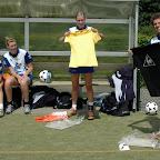 Afscheidswedstrijd Robbin en Iris 19 mei 2007 (60).JPG