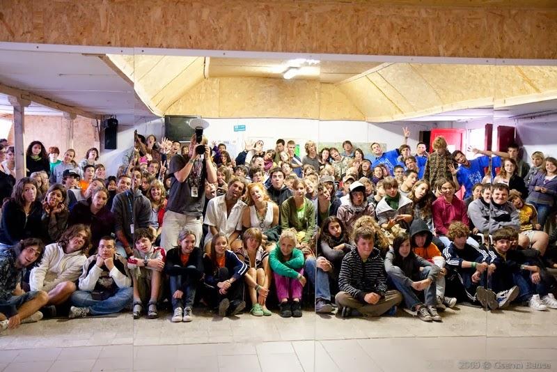 Nagynull tábor 2009 - image042.jpg