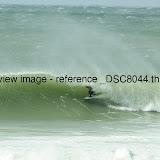 _DSC8044.thumb.jpg