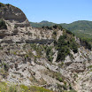 limestone_canyon_IMG_1126.jpg