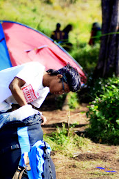 ngebolang gunung prau 13-15-juni-2014 nik 2 070