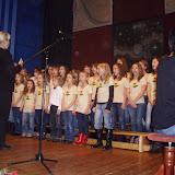 15.12.2010 - Soutěž dětských sborů - PC150562.JPG