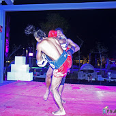 event phuket The Grand Opening event of Cassia Phuket037.JPG