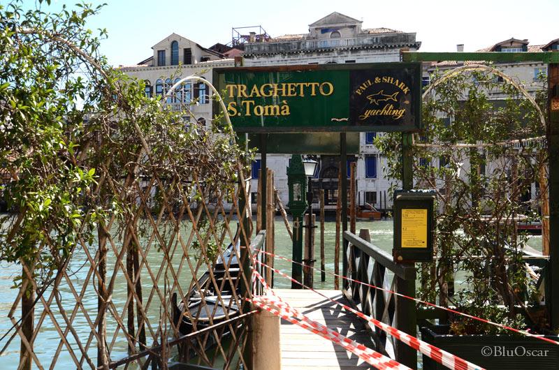 Gondole Traghetto 12 09 2015 N 1